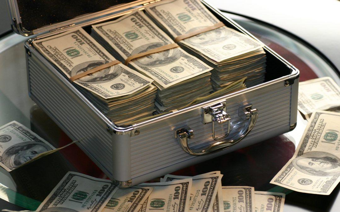 FHA 2020 Loan Limits Set